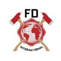 FD International Logo