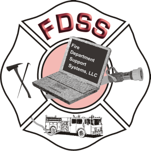 FDSS logo