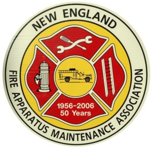 New England Fire Apparatus Maintenance Association